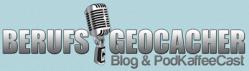 Berufsgeocacher-Logo_250