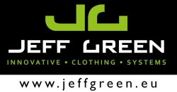JeffGreen