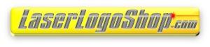 LaserLogoShop_com_klein