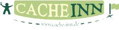 de_cache-inn