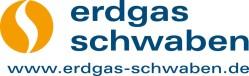 erdgas-schwaben